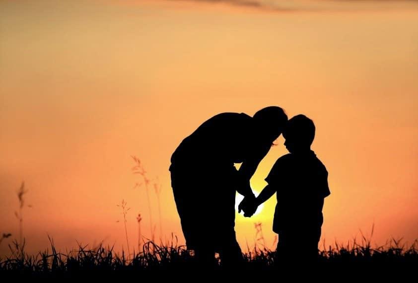 Top 10 bài văn mẫu tả mẹ hay nhất