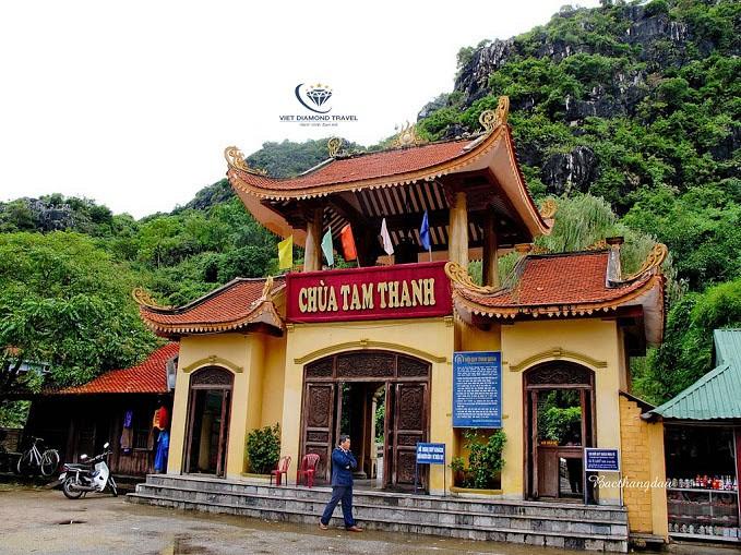 Phân tích bài ca dao Đồng Đăng có phố Kỳ Lừa / Có nàng Tô Thị có chùa Tam Thanh