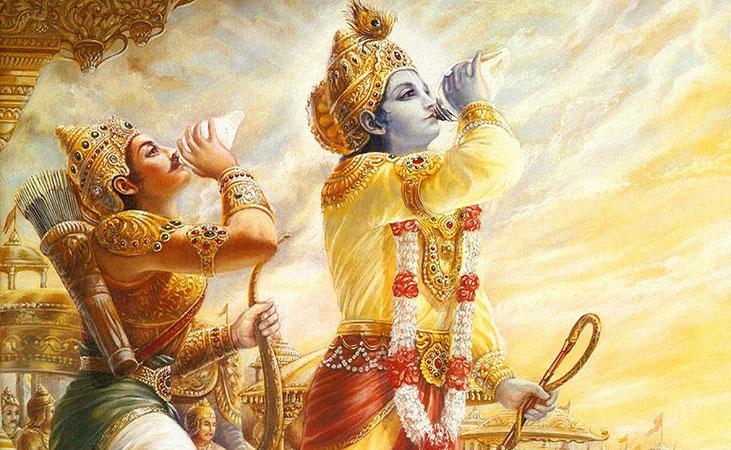 Tóm tắt đoạn trích Rama buộc tội ngắn gọn