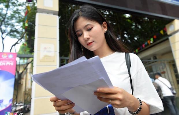 6f73e0f8f18115df48318 - Phân tích bài tây Tiến của Quang Dũng