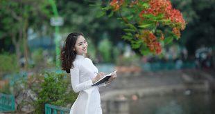 7140 1494911290048 1014 310x165 - Bình giảng bài thơ Mưa xuân của Nguyễn Bính