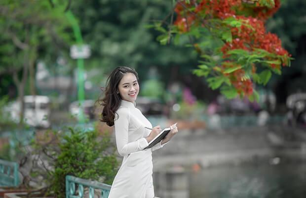 """7142 1494911290049 1014 - Phân tích bài thơ """"Tây tiến"""" của Quang Dũng"""