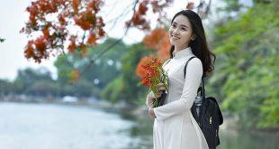 7215 1494911290057 1016 310x165 - Qua văn học và thực tế chứng minh Hồ Chí Minh là người sống giản dị, thanh cao
