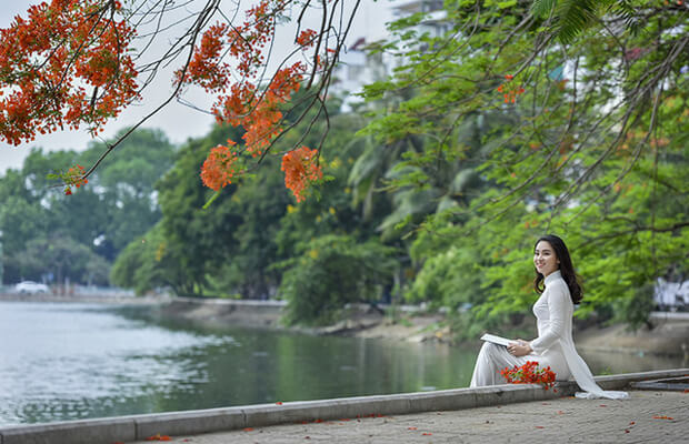 7246 1494911290063 1020 - Văn nghị luận Truyền thống tôn sư trọng đạo của dân tộc Việt Nam